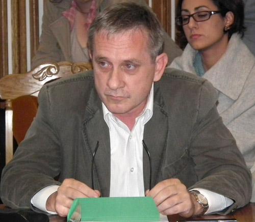 Maskulik-Csaba