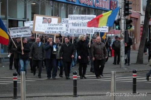 protest-pdl04