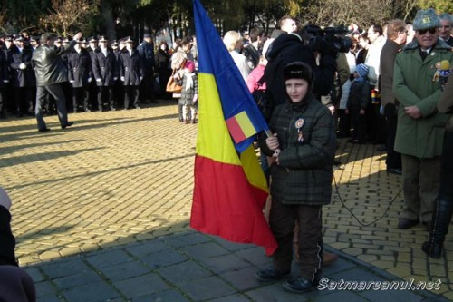 ziua-romaniei-2013-16