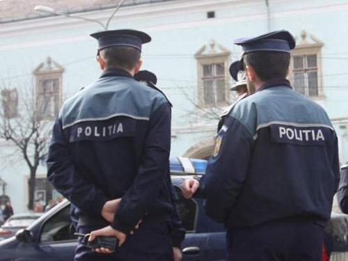 Fostul polițist din Tășnad, Pavel Nicoară, lăsat în arest la domiciliu
