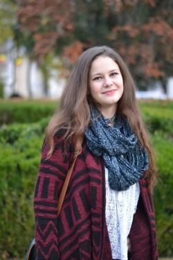 Mihaela Ban1