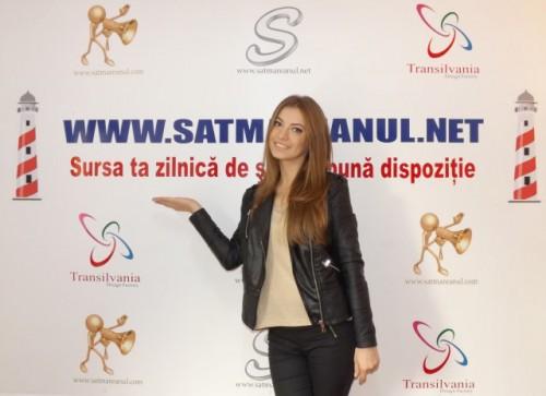 Ioana Guruta