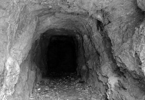 Mistere neelucidate din România: Tunelurile secrete din județul Satu Mare