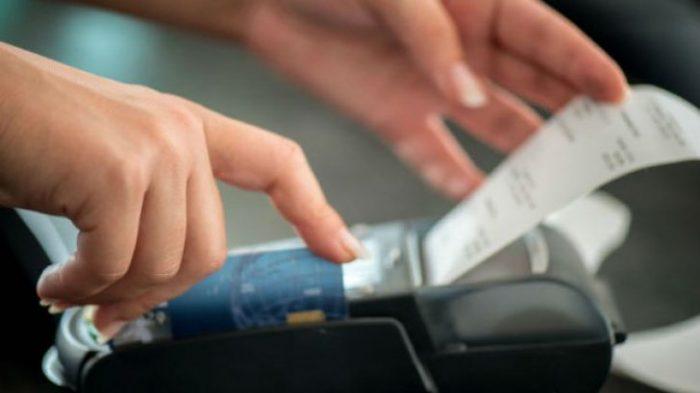 Loteria bonurilor fiscale continuă cu o nouă extragere în data de 19 februarie