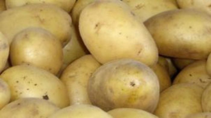 Vezi efectele sucului de cartofi cruzi asupra organismului