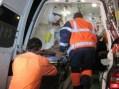 """""""Big Brother"""" în ambulanțe. Totul va fi înregistrat"""