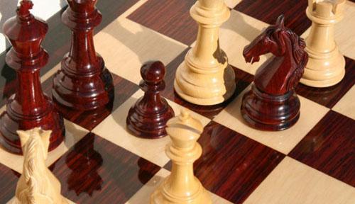 Trei turnee de șah la Satu Mare. Unde se fac înscrierile