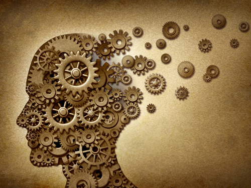 15 curiozități din Psihologie