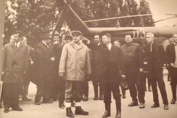 Ceausescu4