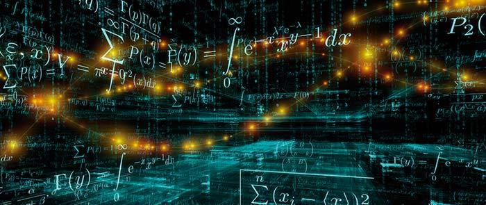 Rezultatele Concursului interjudețean de matematică și informatică