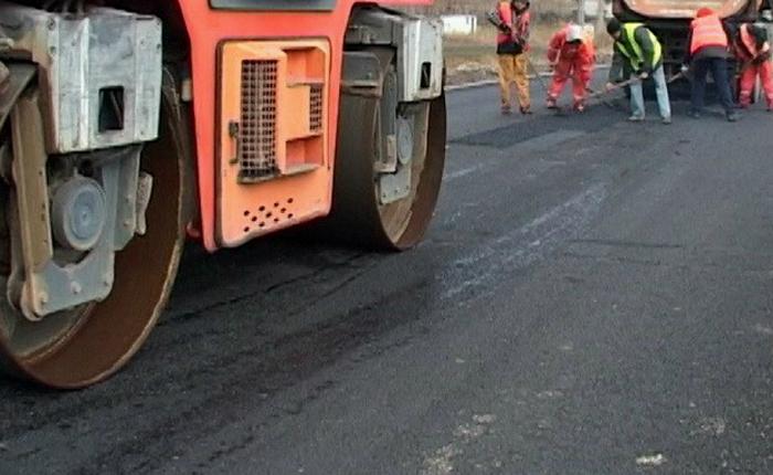 Bani pentru modernizarea unor străzi și studii de fezabilitate, prevăzute în proiectul de buget