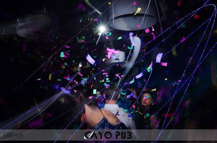 cayo-13