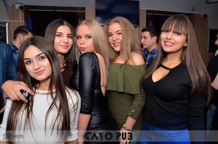 cayo-3
