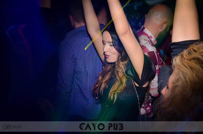 cayo-9