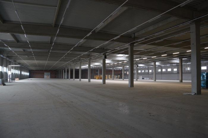 Noi locuri de muncă în județul Satu Mare. Vezi ce fabrică se deschide în primăvară