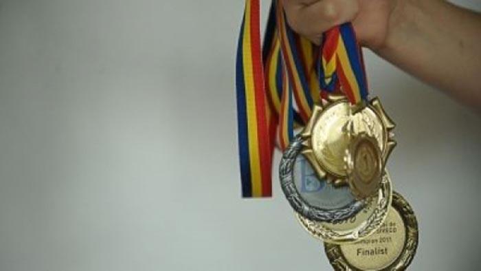 România a cucerit șase medalii la Olimpiada Internaţională de Ştiinţe pentru juniori