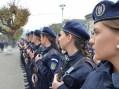 Recrutări la Jandarmeria Satu Mare