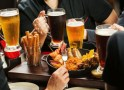 România în TOP 5 la consumul de alcool. Vezi studiul OMS