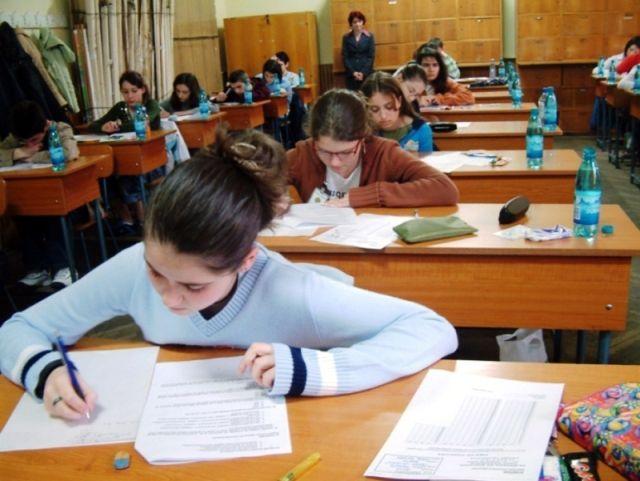 Ei sunt cei mai buni elevi ! S-au calificat la națională !