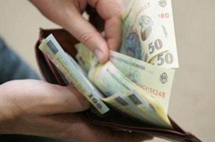 822 de copii din judet beneficiaza de pensie de urmas