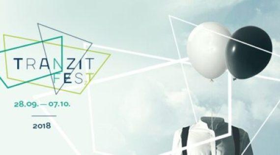 Incepe Festivalul de Teatru de la Satu Mare. Programul oficial