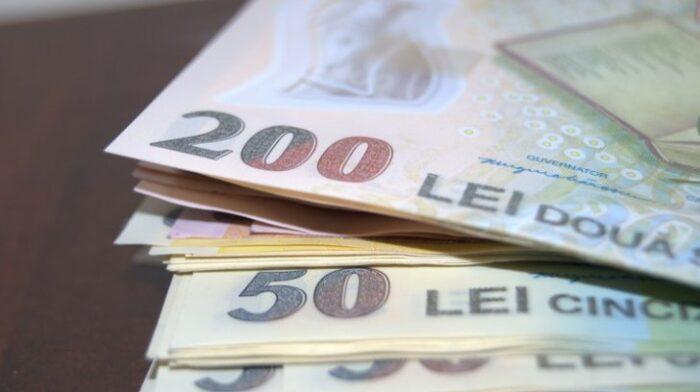 Vesti bune pentru salariati ! A fost publicat in Monitorul Oficial