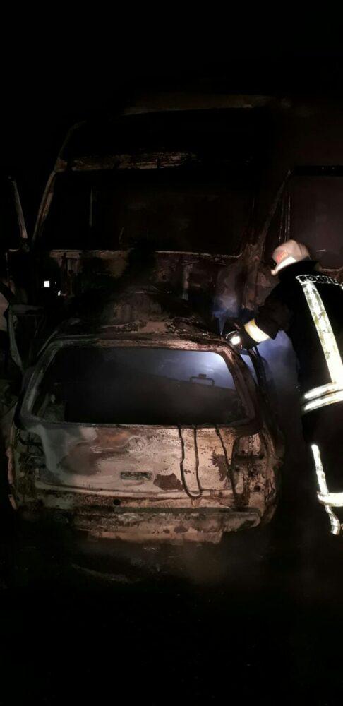 Tragedie la Moftin. Ce spun polițiștii