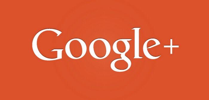Google + se închide oficial. Vezi de când.