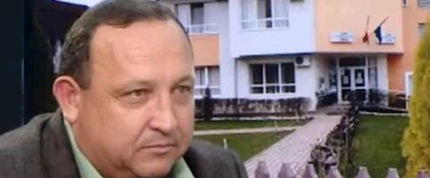 Investiții de aproape 6 milioane de euro în comuna Racșa