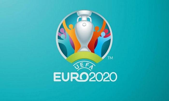 Vrei bilete pentru Euro 2020?