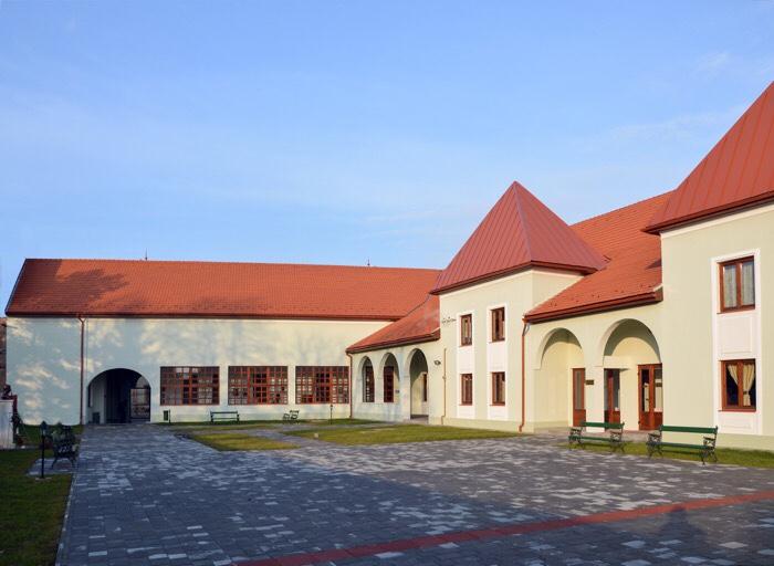 Școala de vară organizată la Carei