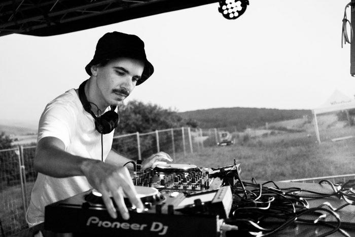 Organizatorii Zilelor Culturii Maghiare aduc la Satu Mare DJ de la ELECTRIC CASTLE