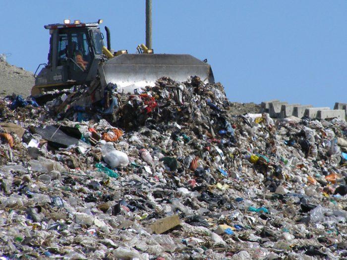 UNIO riscă totul pe cartea proceselor în cazul vechii gropi de gunoi a Sătmarului. România riscă sancțiuni ale UE