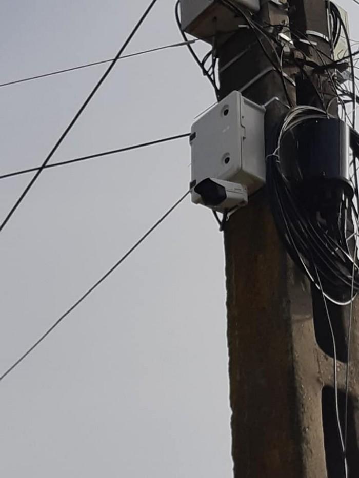 Big Brother la Tășnad (foto)