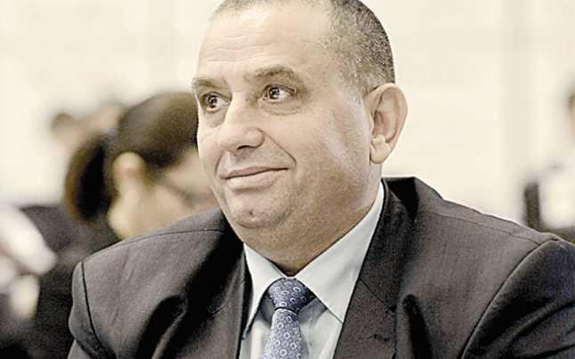 Vasile Lucuț, încă o donație de 20.000 de euro la teledonul de azi (video)