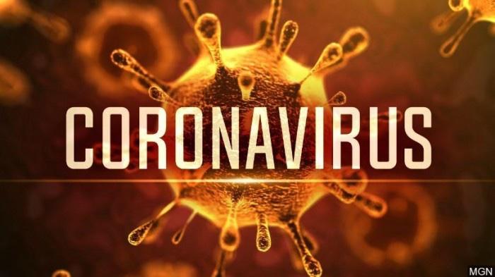 CORONAVIRUS România: 68 de decese până în prezent