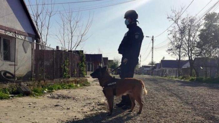 CORONAVIRUS Satu Mare: 22 de persoane în carantină, niciun caz nou confirmat