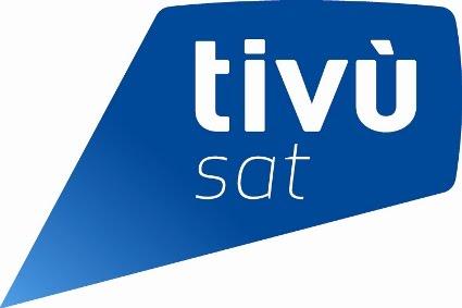 Tivùsat stellt auf HDTV und 4K um