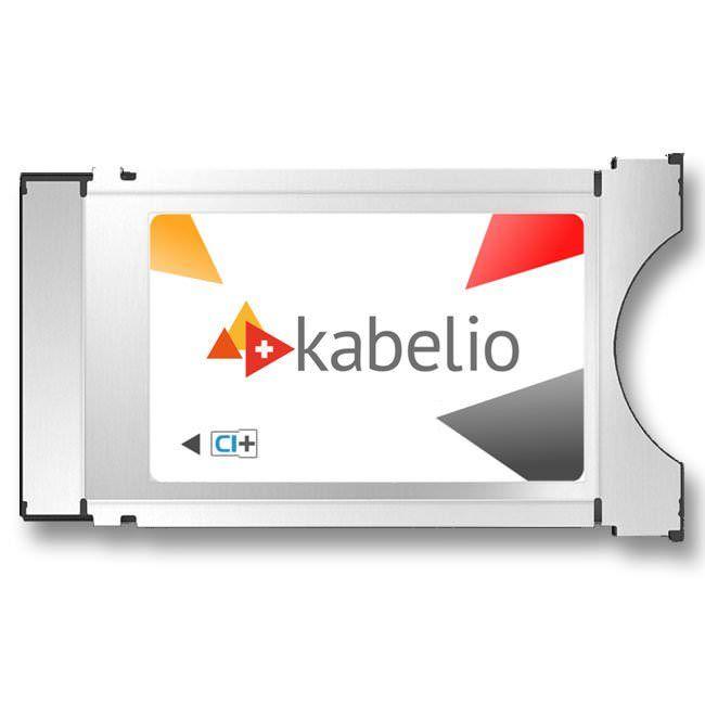 Kabelio Sender auf Hotbird gestartet – Exklusiv für die Schweiz