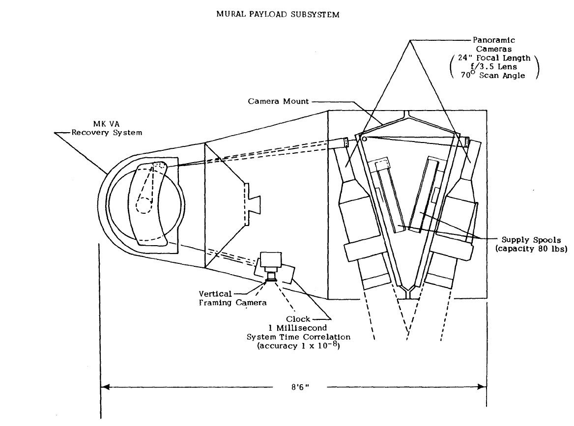 Tracker V6 Engine Diagram Mazda Protege Tail Light Wiring