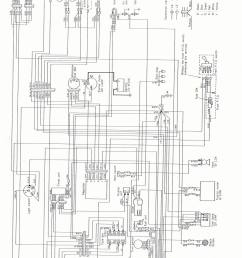 mitsubishi sel tractor engine diagram imageresizertool com ford tractor wiring diagram mitsubishi tractor dealer my area [ 904 x 1452 Pixel ]