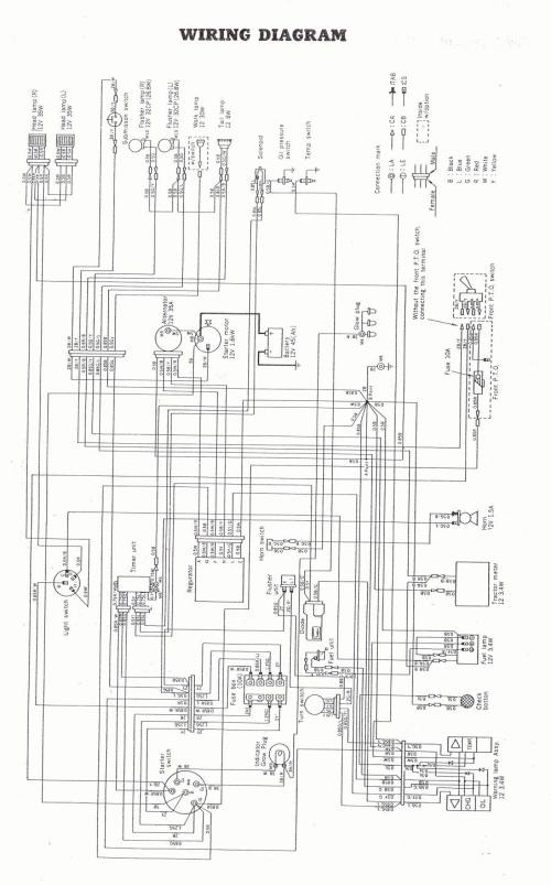 small resolution of mitsubishi sel tractor engine diagram imageresizertool com ford tractor wiring diagram mitsubishi tractor dealer my area