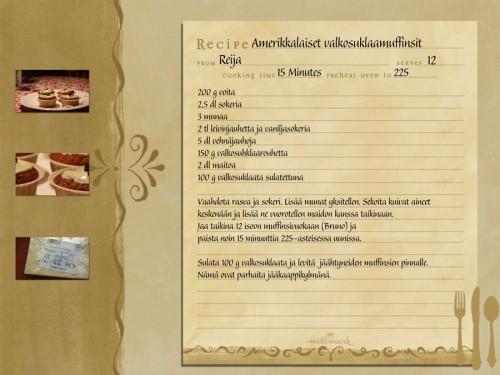 muffinsiresepti1