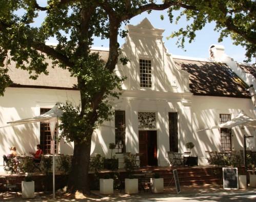 Stellenbosch 044
