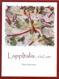 LappItalia_p