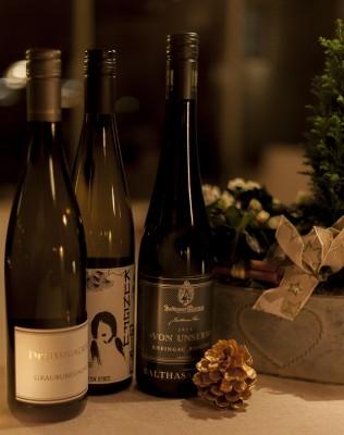 Viinisuositukset-3