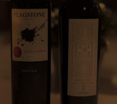 Viinisuositukset-4