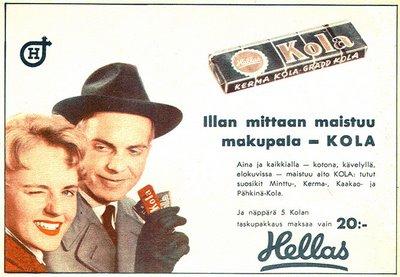 Kola_Hellas_1959