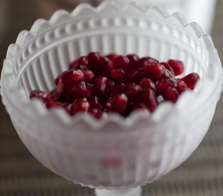 granaattiomena-2