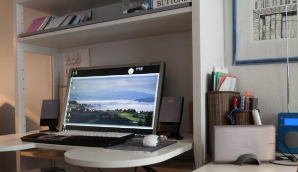 Office-5